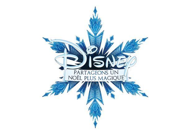 Disney News #2