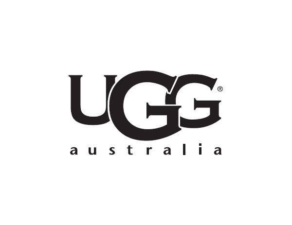 A la mode et au chaud avec ses bottes UGG Australia!!!