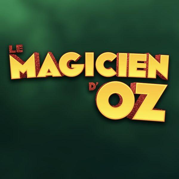 Le Magicien d'Oz au Palais des Congrès de Paris: notre avis.