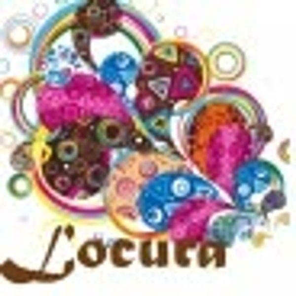 A la découverte des créateurs de notre région, Locura