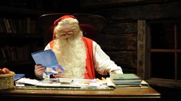 Et si on préparait Noël #4