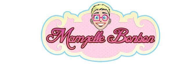 pour les marmailles gourmands on s'amuse avec Mamzelle Bonbon !!!