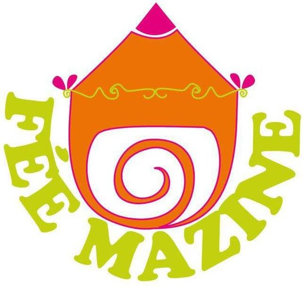 La Fée Mazine , ça bouge pour les marmailles dans le sud aussi !