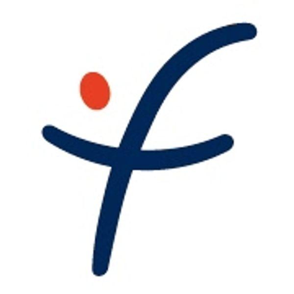 Le plaisir de lire + concours avec France Loisirs
