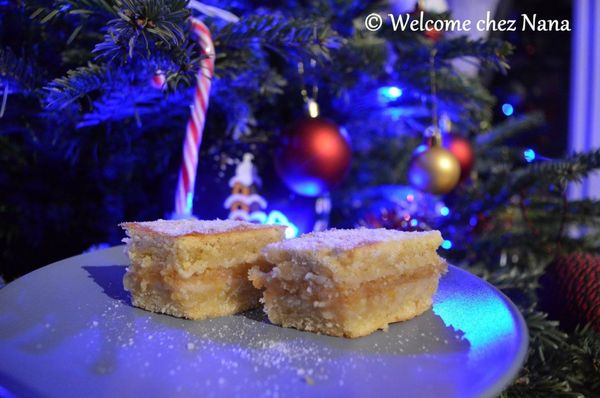 RECETTE : Gâteau aux pommes - recette roumaine