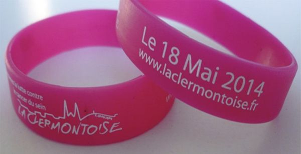 ** La Clermontoise **