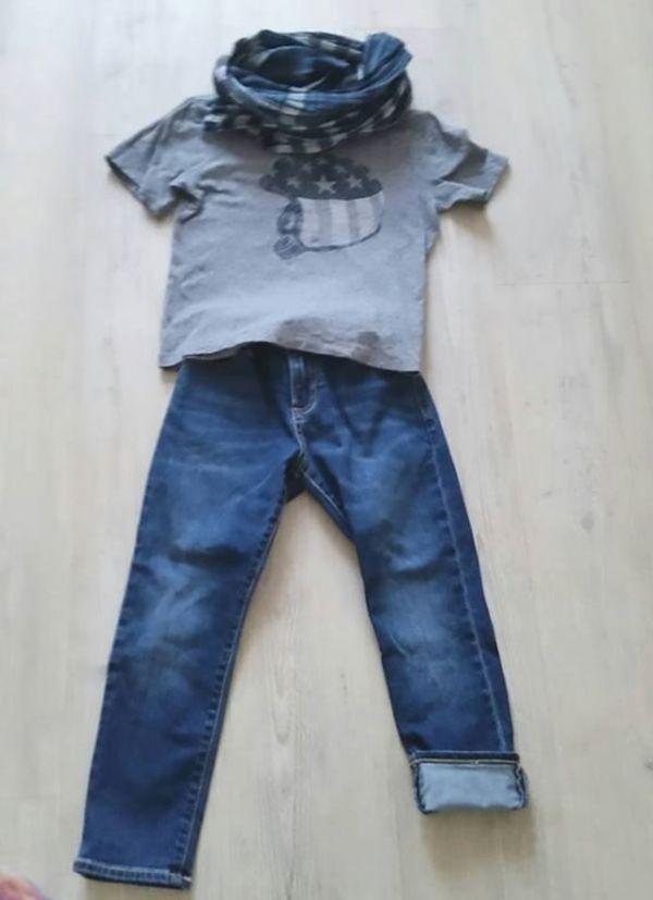 Nouvelle rubrique Mode enfant chez Maman tout simplement !!
