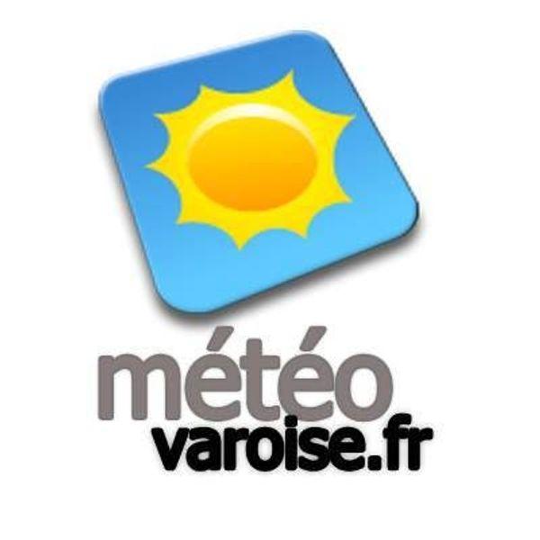 METEO EN DIRECT - VAR