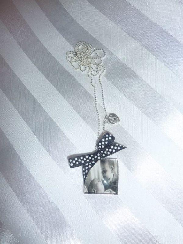 J11 Un cadeau pour les mamans avec Amandine Créa Bijoux + 1 collier à gagner :)