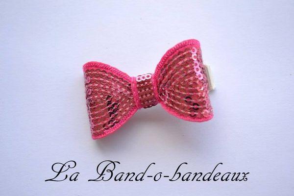 Créatrice accessoires bijoux pour nos princesses !!