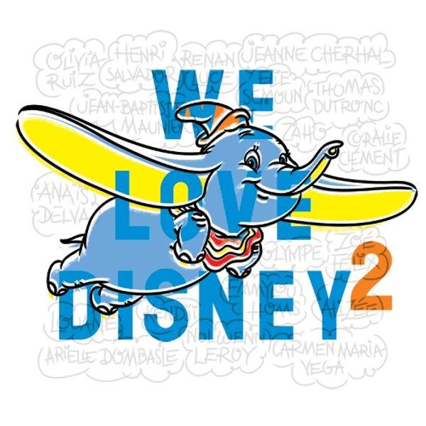 Disney News #1