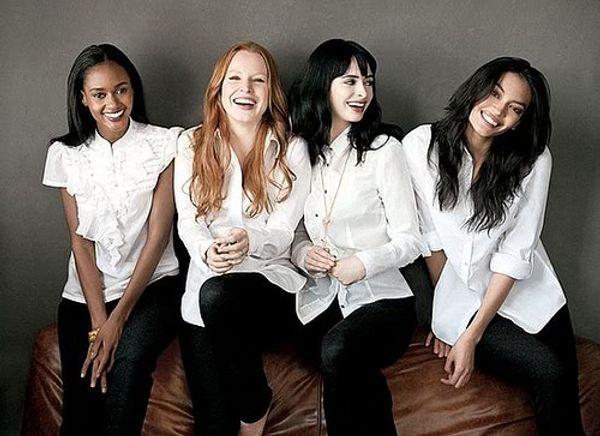 Conseils morpho : Choisir sa chemise blanche