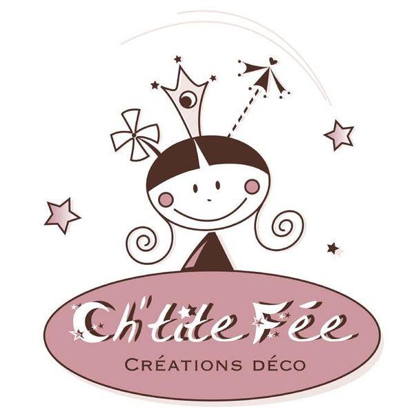 La Ch'tite Fée vous gâte pour Noël + 3 cadeaux à offrir