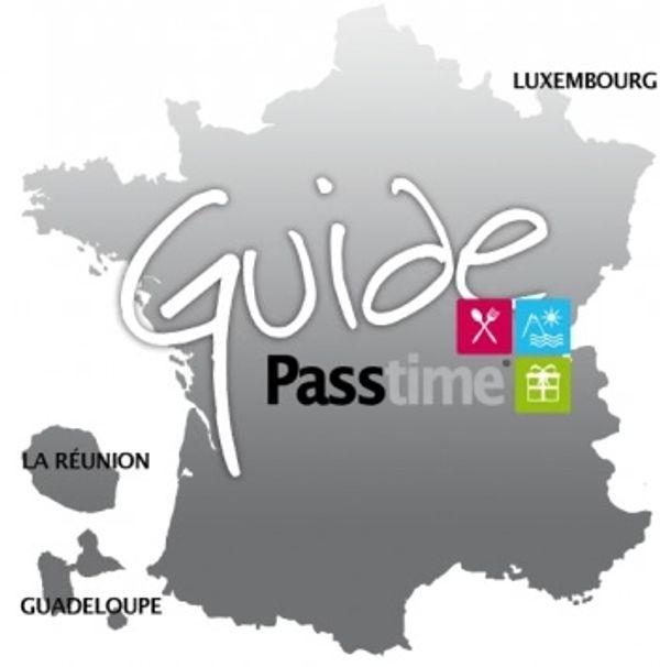 Sortie de la seconde édition du PASSTIME Puy de Dôme !