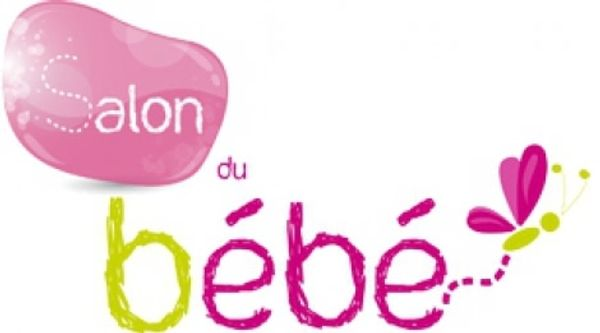 Salon du Bébé, seconde édition !!!