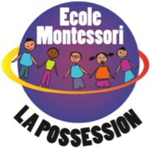 Un abonnement annuel pour les Atelier Montessori