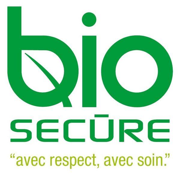 Happy2leblog #5 Du soin tout doux pour nos petits avec Bio Secure + 2 lots à gagner