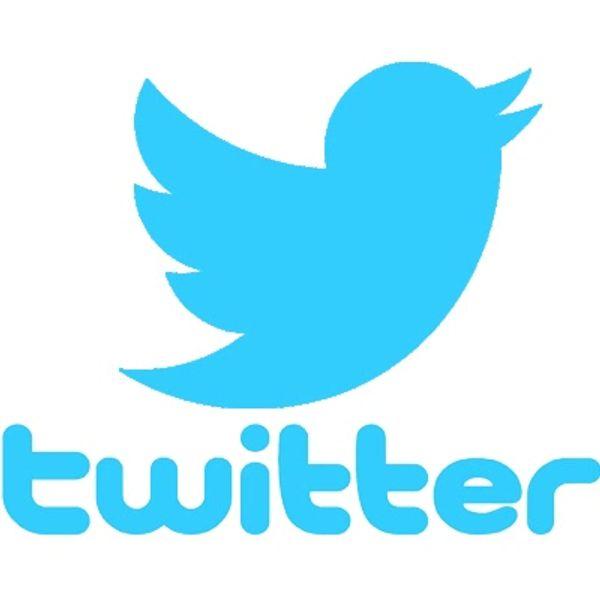 Débuter sur Twitter, c'est facile : Follow le guide !