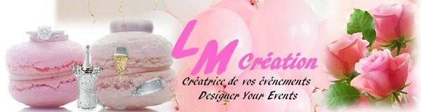 LM Création
