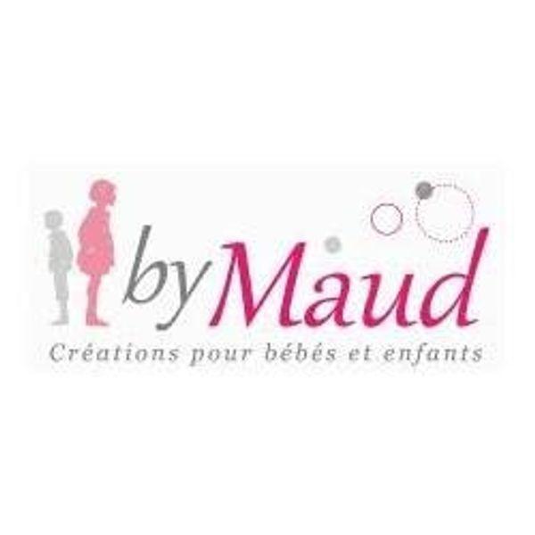 De jolis cadeaux personnalisés By Maud + concours