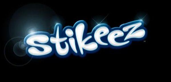Les Stikeez de Lidl se mettent au foot! + 1 kit à gagner