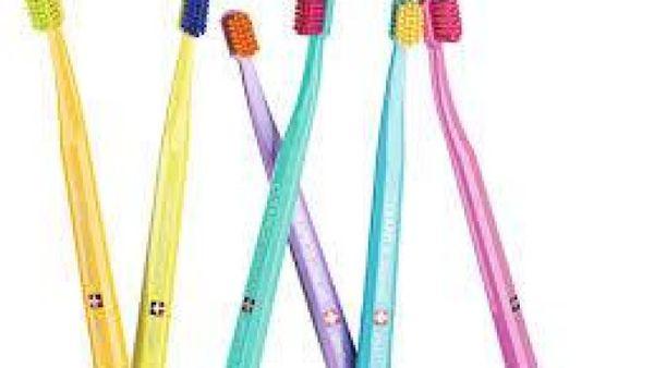 Projecteur sur l'hygiène bucco dentaire de nos enfants !!