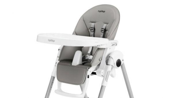 Acheter une chaise haute Peg Perego : bonne ou mauvaise idée ?