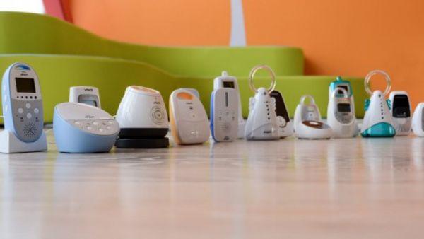 Comment choisir le meilleur Babyphone