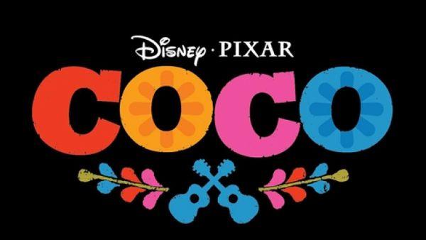 COCO et la féérie des eaux + concours