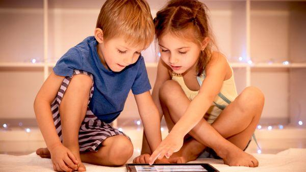 Les avantages qu'il y a à apprendre une langue étrangère dès le plus jeune âge