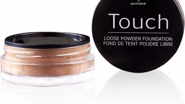 Younique du maquillage naturel dans notre quotidien