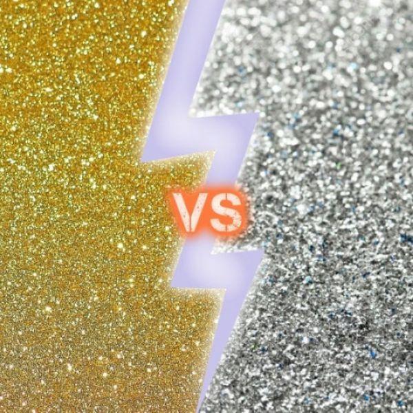 Conseils accessoires: Comment choisir le bon métal pour votre teint (+Giveaway)