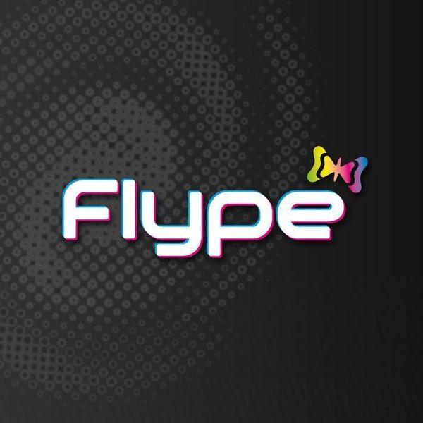Flype, la prochaine collection de vos enfants + 5 packs à gagner!!