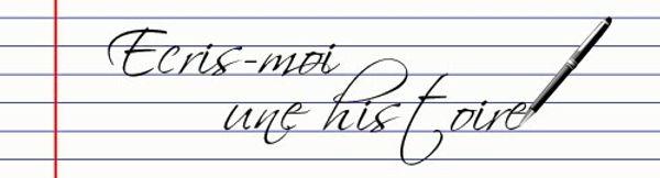 Concours d'écriture, EXPOSITION, conférence au pays de La Châtaigneraie
