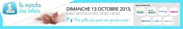 1er brunch + 1ère visite...à l'Aquarium de Paris au Trocadéro :)
