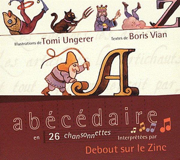 L'agenda des sorties en Essonne - Au mois de Mars 2013