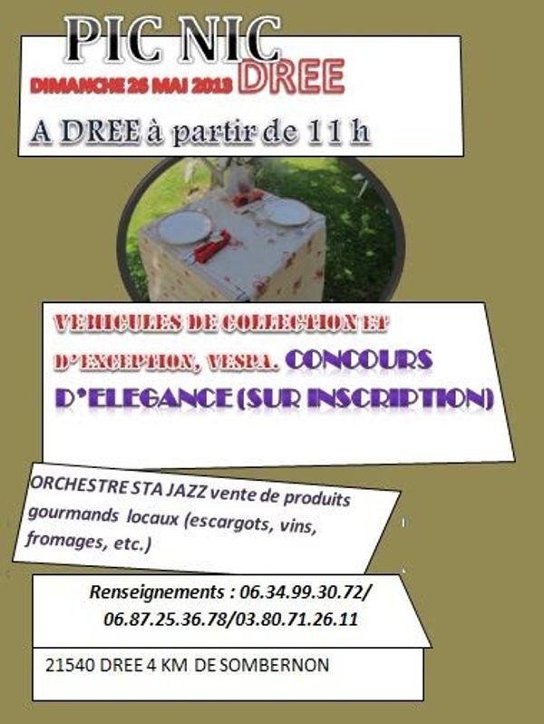 Salon du livre jeunesse de Cormontreuil