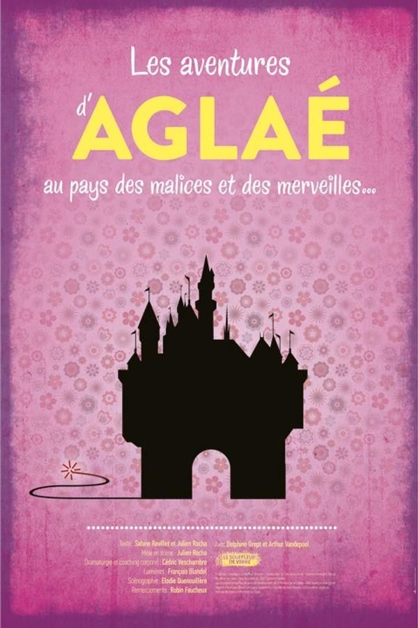 Aurillac Théatre, spectacles Jeune Public le 19 novembre 2014