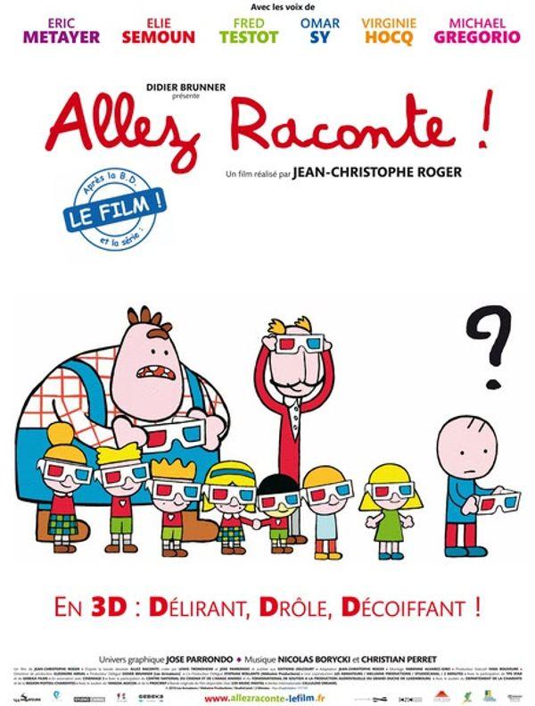 Séances cinéma à Palaiseau et Ris-Orangis