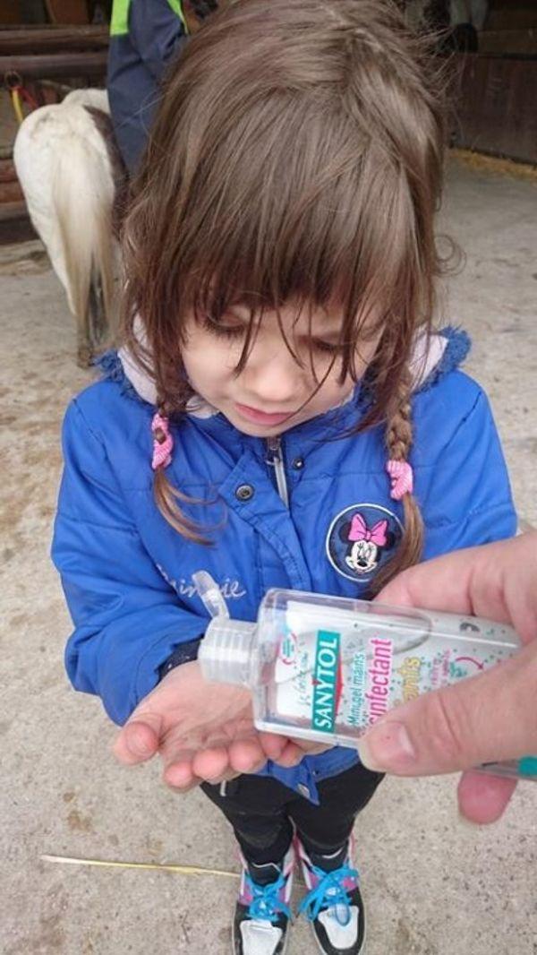 produit sanytol
