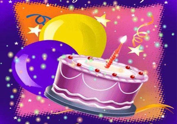 Thème d'anniversaire d'enfants