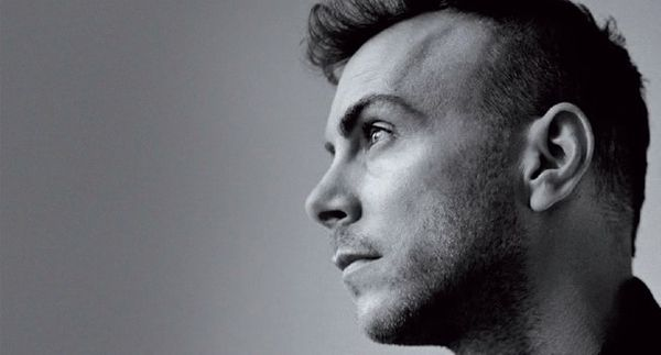 Coup de coeur musical : ASAF AVIDAN - One day et Your Anchor