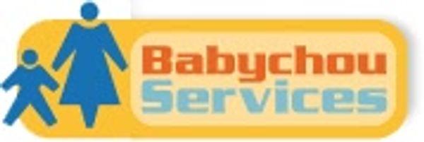 Babychou Services à Périgueux !