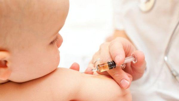 Vaccin BCG en rupture, coup de gueule !!!