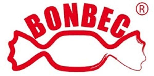 Découverte: BONBEC, vêtements pour enfant