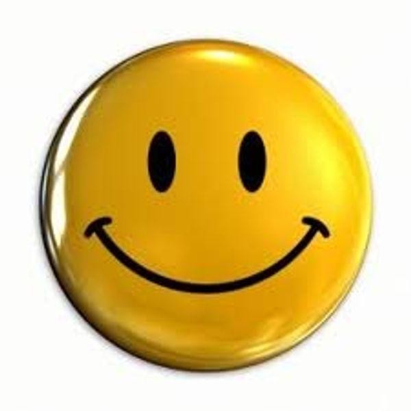 Vos petits bonheurs au quotidien c'est quoi ?