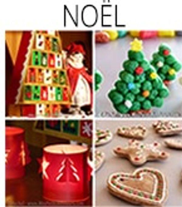 Les tops 3 des cadeaux de NOUEL !!! (partie 1)
