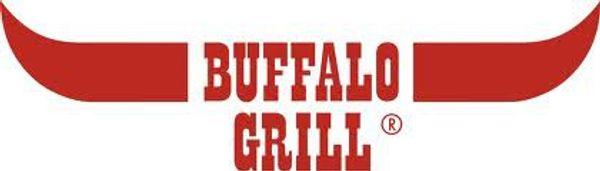 Mardi gras chez Buffalo grill