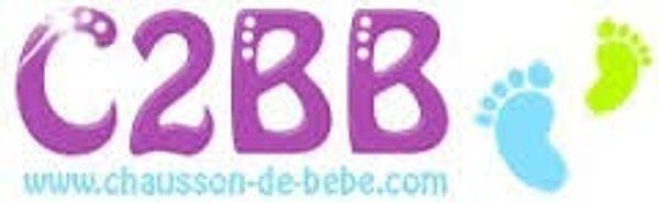 C2BB : spécialiste chaussons et chaussures bébés