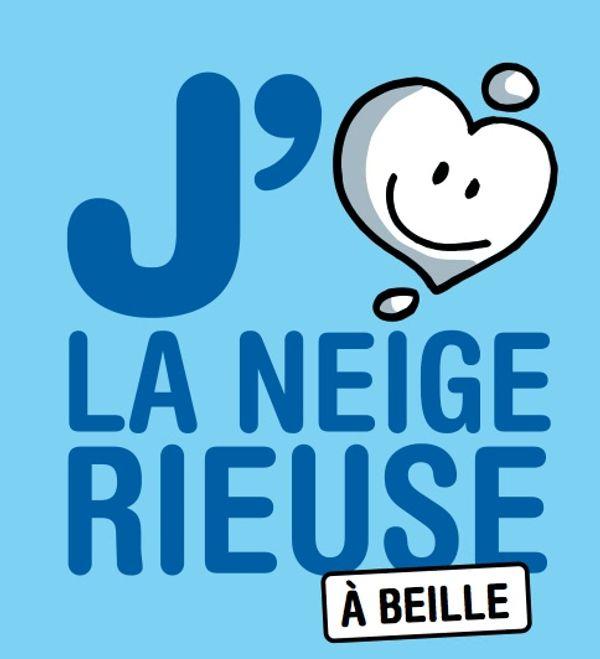 Le Plateau de Beille: station familiale par excellence!
